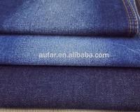 100% cotton fabric fabric textilecotton Clothing Textile Denim Fabric