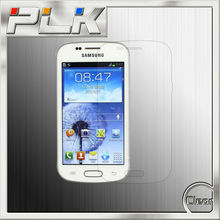 For Samsung galaxy nexus i9250 mobile screen protector oem/odm