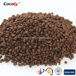 Best agriculture crops NPK water soluble fertilizer with certified seller