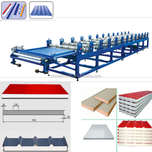 insulated steel sandwich panel sandwich panel insulated precast concrete systems foam sandwich building panel