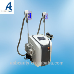 weight loss cryolipolysis slimming
