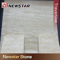 travertine tile flooring ,white travertine,white travertine tile