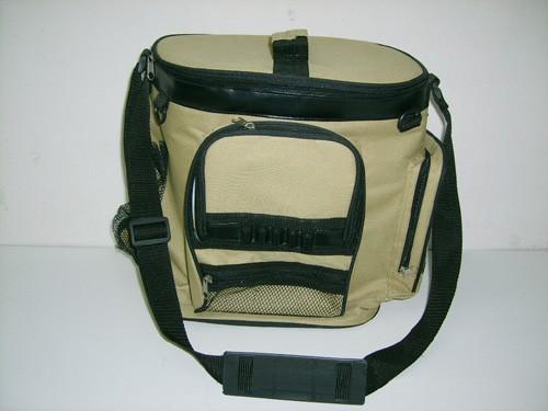 Large Kit Tool Bag Large Kit Tool Bag