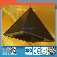 High Quality Sintered NdFeB Magnet Pyramid Magnet