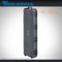 Wonderful rifle case # PC-12016
