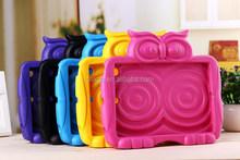Children Safe Friendly Proof Foam Case Cover portative Lovely Tablet cases For Ipad mini