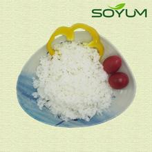 Atacado shirataki konjac arroz arroz / orgânicos naturais