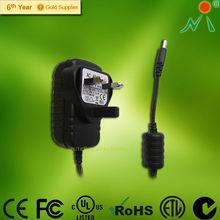 4.5v dc sata usb adapter travel plug adaptors