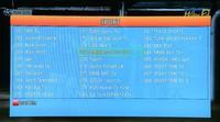 wireless iks router for satellite receiver Azmax Z6S decoder