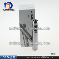 Wholesale zmax smoke fit on 18350/18650 battery variable voltage/wattage ecig mod stock offer smok zmax
