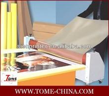 fotográfico mate de laminación en frío de la <span class=keywords><strong>película</strong></span> de fábrica en guangzhou