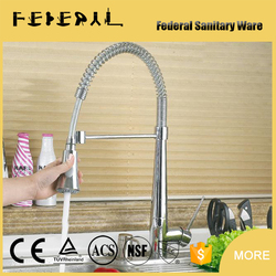 LB-E8026-1 Hot Sale Top Quality Best Price Cold Hot Water Kitchen Faucet