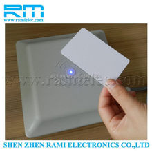New Products EPC Class 1Gen2 RF Protocol UHF rfid reader module /RFID Card Reader/uhf rfid gate reader for parking system