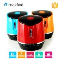 new ewa a102 portable wireless bluetooth mini speaker