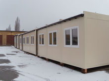 cheap camping tents container homes