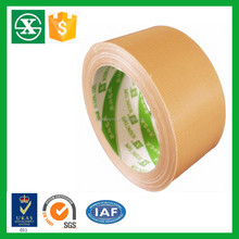 High Viscosity Waterproof Cloth Duct Tape