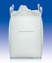 Jumbo Bag/Tonner Bag