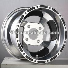 ATV/UTV Alloy wheel