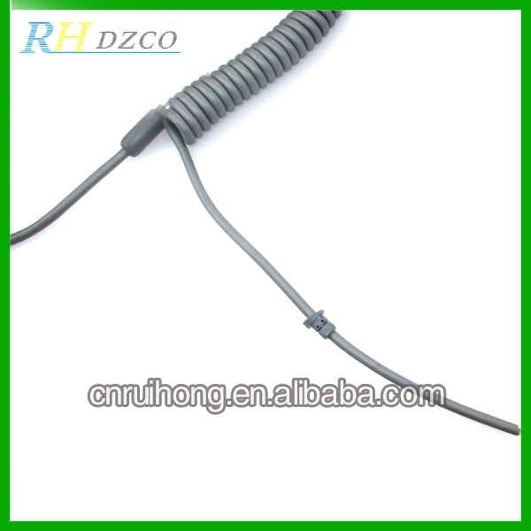 2014 Hottest Sale Laptop Adapter/Charger,DC Cable