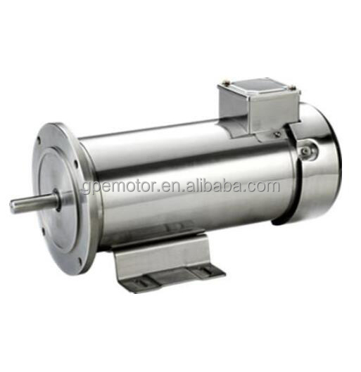 1 1 5 2 2 5 5 10 15 20 30 hp 12v dc motor 1hp for 20 hp dc motor