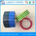 china produto de lista de preços de material de isolação elétrica de alta tensão da fita de isolamento na china