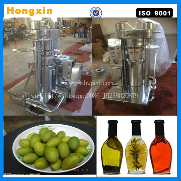 olive  oil press machine.jpg