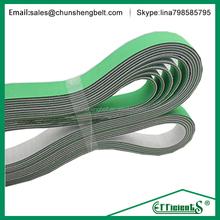 Nylon material vt25e transmission cvt chain belt