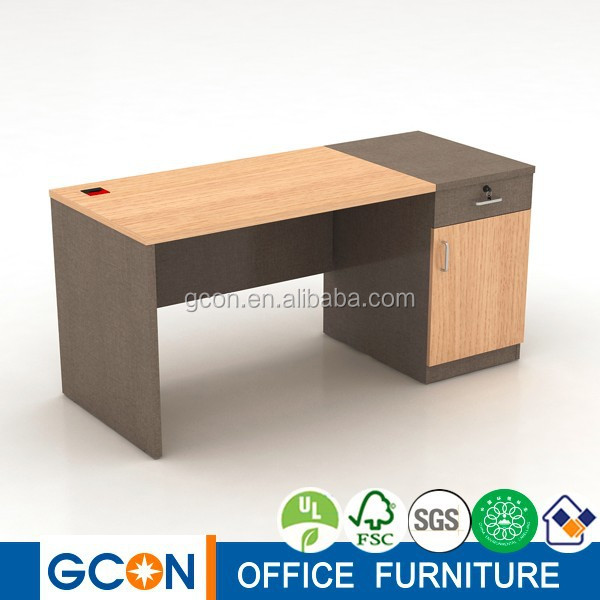 Details from Guangxi Gcon Office Furniture Co., Ltd. on Alibaba.com