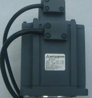 HA-FF43 Motor for Mitsubishi New in box 60 days warranty