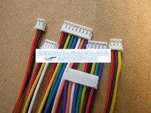 YXS1501H04H01LNN 1.5mm 4P Terminal wire harness connector