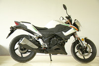 china top quality 250cc motorcycle racing motorcycle