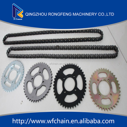 spare parts motorcycle cd70, motorcycle engine parts