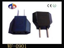 WF-0901 american plug adapter