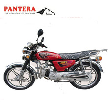 Four Stroke High Quality Well Configuration Best Cheap Motorcycles