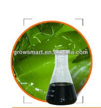 Pure Seaweed Extract Liquid