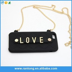 Best selling unique design custom made mobile phone case factory made in china