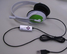 The Worlds Smallest Bluetooth Stereo Headphone Volume Control