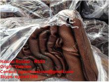 Natural Rubber - RSS