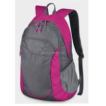 Fashion Backpack, Backpack bag, School Backpack