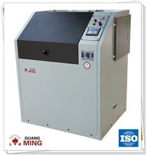 High efficiency Guangming coal powder making grinder machine