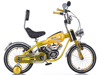 2015 new model children bicycle / cheap kids bicycle price / child bike