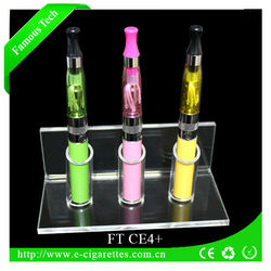 New inventions in china electronic cigarettes ego-t ce4 kit