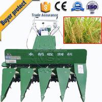 good quality combine harvester machinery thresher machine