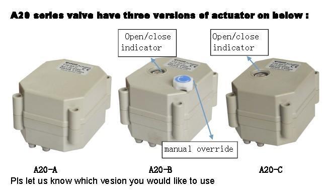 valve actuator.jpg