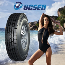 2015 Hot Selling Wholesale high quality 1000R20 tyre brand list
