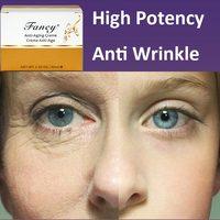 Newborn the Skincare 1-2-3 Set Moisturizing face products serum and cream Free Sample