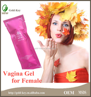 Vagina Tightening Herbal Product Vaginal Gel for Vagina Care