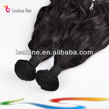 aaaaaa hotsale big discount wholesale 100% top quality harmony line beauty hair