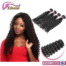 XBL Top 6A Wholesale Price Human Hair Material And Yes Virgin Hair Cheap Virgin Brazilian Hair