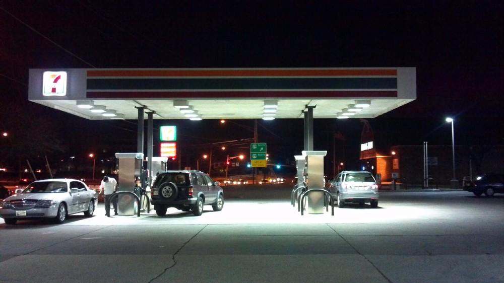 USA gas station.jpg